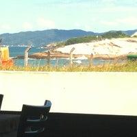 Foto tirada no(a) Restaurante Vieira's por Alessandra B. em 3/18/2012