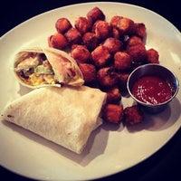 Photo taken at The Glendon Bar & Kitchen by Jimmy R. on 1/29/2012