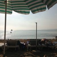 5/8/2012 tarihinde Chorba M.ziyaretçi tarafından Lonicera World Hotel'de çekilen fotoğraf