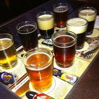 8/12/2012にPrincess G.がGranite City Food & Breweryで撮った写真