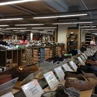 Photo taken at DSW Designer Shoe Warehouse by K@rTh!kk R. on 6/29/2012
