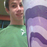 Photo taken at Taco Bell by Austin B. on 7/21/2012