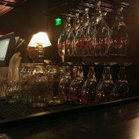 Photo taken at Houlihan's by Megan H. on 5/8/2012