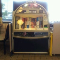 Photo taken at Waffle House by jan h. on 5/10/2012