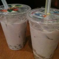 Photo prise au Noodle Cafe par Jenna A. le2/14/2012