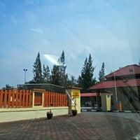 Das Foto wurde bei Politeknik Kota Bharu (PKB) von Ery R. am 7/28/2012 aufgenommen