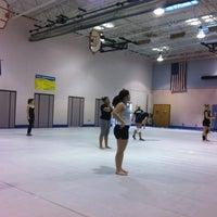 Photo taken at Charles L. Spragg School by Megan S. on 3/19/2012