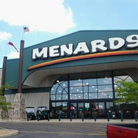 Dec 04,  · Clean restrooms and customer service is good, especially in the paint department. Menards Unclaimed This business has not yet been claimed by the owner or a representative. Claim this business to view business statistics, receive messages from prospective customers, and respond to 3/5(7).