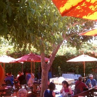 Photo taken at HopMonk Tavern by Eric W. on 7/14/2012