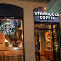 Photo taken at Starbucks by lou d. on 8/10/2012