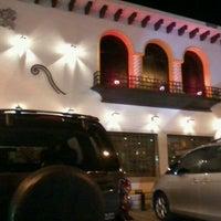 Photo taken at Lai King by Juan Miguel G. on 3/18/2012