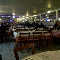Photo taken at O Tsolias by Vassilis P. on 12/24/2011