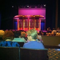 Photo taken at The State Theatre by Jennifer D. on 8/18/2011