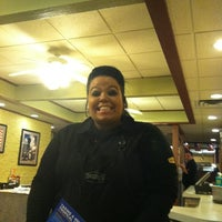 Photo taken at Denny's by Jessica C. on 7/31/2011