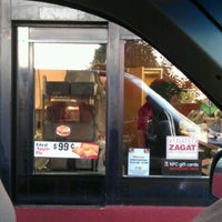 Photo taken at Kentucky Fried Chicken by Kevin H. on 8/8/2011