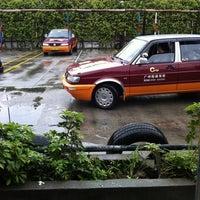 Photo taken at 程通驾驶员培训中心 by Jutoy on 3/19/2011