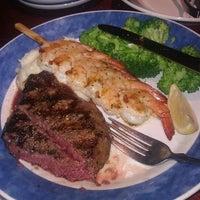 Red Lobster Northglenn Menu S Restaurant Reviews