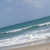Photo taken at Beachside! by Shealyn K. on 3/3/2012