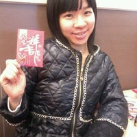 Photo taken at 72街香汁啫啫飯 by Eva A. on 1/22/2012