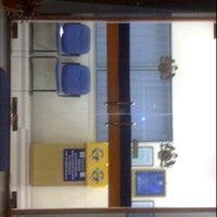 Photo taken at Kastam Tg Pelepas by Mohd H. on 12/25/2011