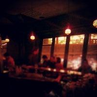 Das Foto wurde bei Paloma Bar von Electronic Beats am 6/2/2012 aufgenommen