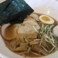 Photo taken at Joyful House Chinese Cuisine by Rachelle M. on 4/18/2012