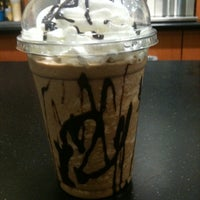 Photo taken at Chill Out Coffee by Jennifer T. on 7/21/2011