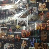 Foto tirada no(a) Porto Das Artes - Circo Dança por Geysi G. em 7/2/2012