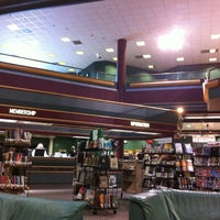 Photo taken at Huntsville/Madison County Public Library by Jessica G. on 3/19/2012