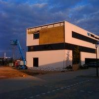 Photo taken at VIRO Engineering Zuid by Ronald C. on 8/17/2011