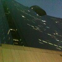Foto tomada en Plaza Dakota 95 por Leonardo A. el 11/18/2011