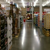 Photo taken at Costco Wholesale by Gary H. on 9/15/2011