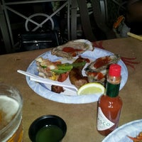 Photo taken at O'Faolain's Irish Restaurant and Bar by Larry L. on 9/25/2011