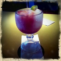 Photo taken at On The Border Mexican Grill & Cantina by Lisa F. on 12/22/2011