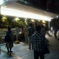5/27/2012にMasaru デ.がキタラで撮った写真