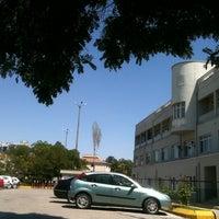 8/22/2011 tarihinde İbrahim U.ziyaretçi tarafından Hakik'de çekilen fotoğraf