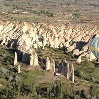 5/17/2012 tarihinde Murat A.ziyaretçi tarafından Aşk Vadisi'de çekilen fotoğraf