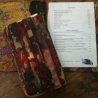 6/16/2012 tarihinde Tatyana R.ziyaretçi tarafından Cafe Kala | კაფე კალა'de çekilen fotoğraf
