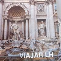 Photo taken at Viajar LH by Lorenzo Ivan H. on 5/8/2012