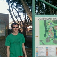 Photo taken at University of Newcastle (Central Coast Campus) by Daryl P. on 10/22/2011