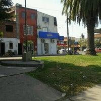 Photo taken at Grido by Natalia U. on 5/13/2012