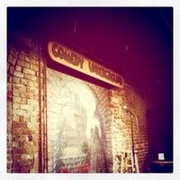 Photo prise au Comedy Underground par Mona H. le1/27/2011