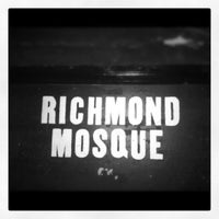Richards Rendezvous Richmond Va