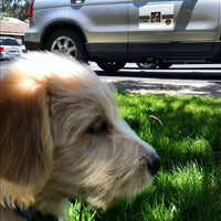 Photo taken at Our Pet and Plant Care by Hunter on 6/20/2012