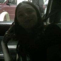Photo taken at Kwik Fill by Christina M. on 12/12/2011
