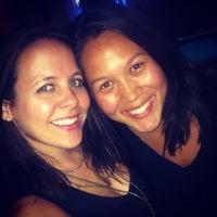 Photo taken at MicGinny's Restaurant & Sports Pub by Katie M. on 9/2/2012