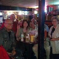 Photo taken at Buckingham Blues Bar by Michele L. on 2/25/2012