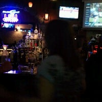 Photo taken at Bayou A Drink by Michael Peter on 9/2/2011
