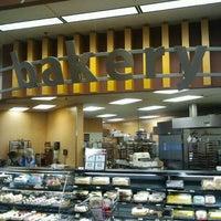 Photo taken at Kroger by Brandon Z. on 5/31/2012
