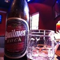 Foto tirada no(a) Macondo Bar por Marcelo G. em 8/10/2011
